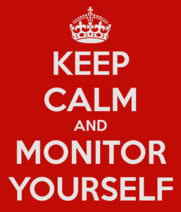keep-calm-and-monitor-yourself