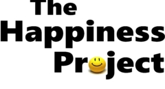 Happiness Project – Rabbi Michael Skobac (jews 4 Judaism Shabbat Torah Israel Kosher Talmud Mitvah)