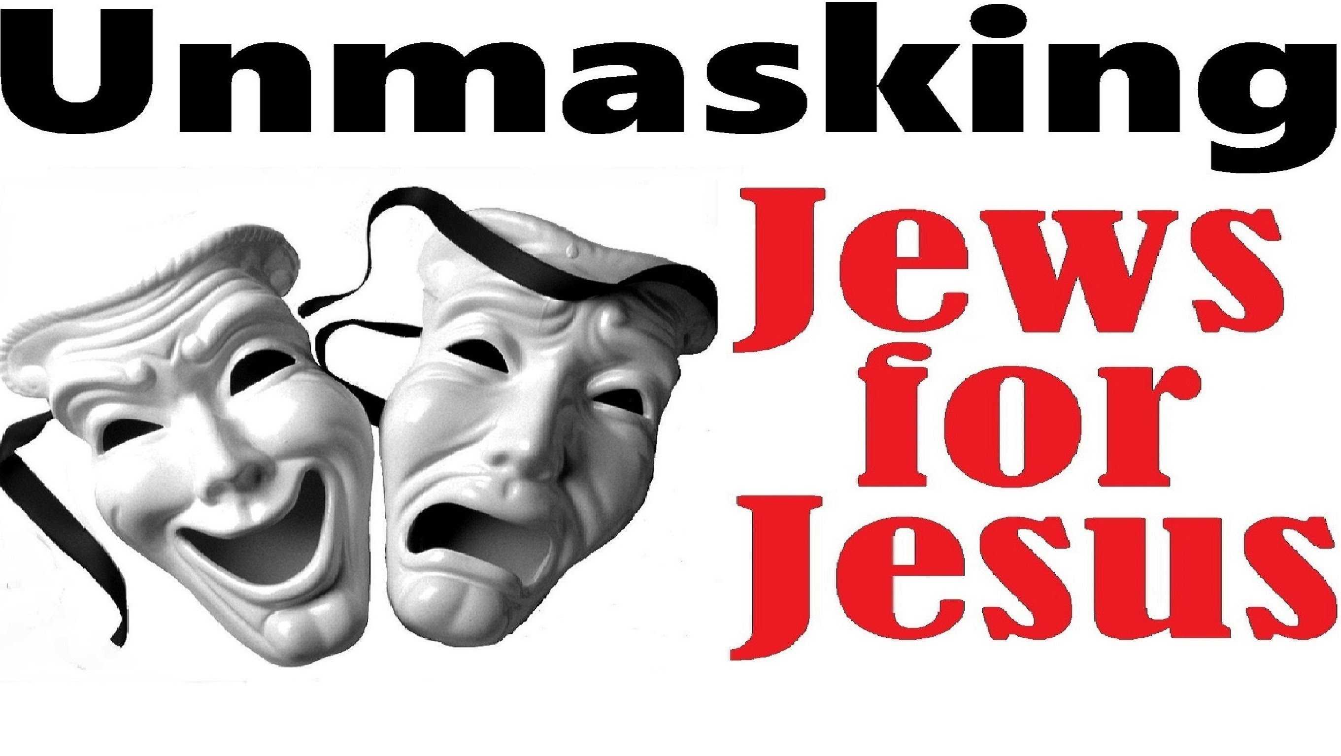 jews-for-jesus-unmasked-reply2-one-for-i