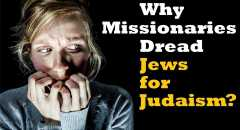 Image result for jews for judaism